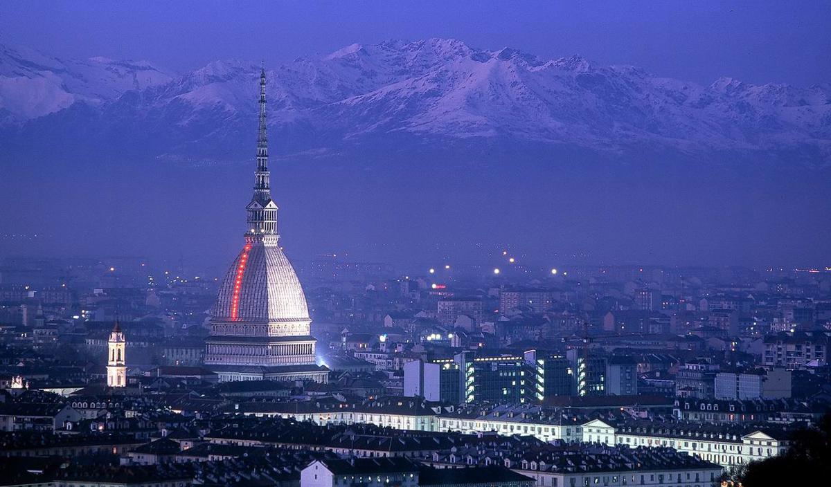 turim 10 cidades italianas para conhecer