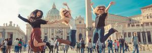 Vaticano tour 300x105 Vaticano tour