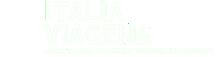 Logo pt3 Logo italia viagens