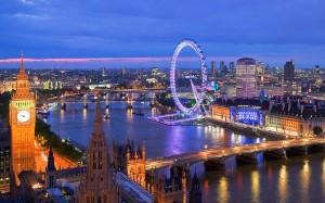 london view 300x187 london view