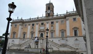 0002 03 300x176 Musei Capitolini
