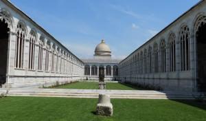 0004 02 300x176 Camposanto Monumentale