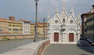 0004 06 300x176 Santa Maria della Spina