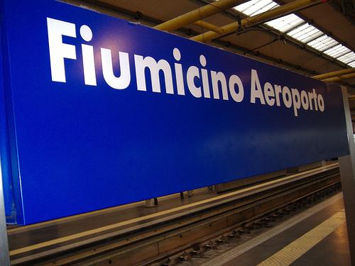 aeroporto-fiumcino-roma