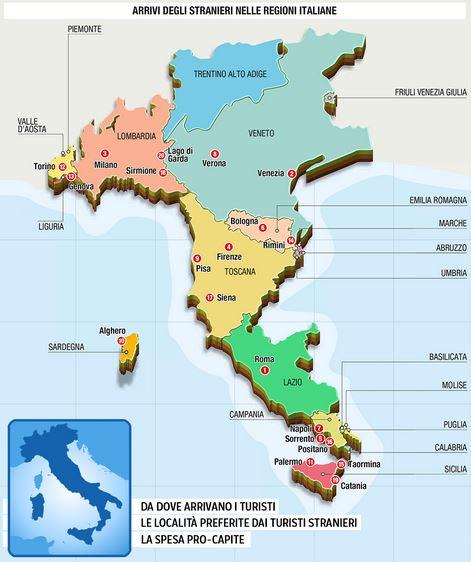 mapa-italia-turismo