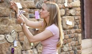 0007 05 300x176 Cartas Para Julieta