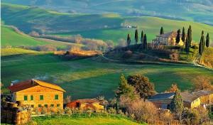 0009 01 300x176 Toscana