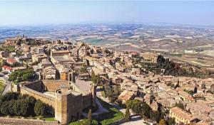 0009 03 300x176 Montalcino, Toscana