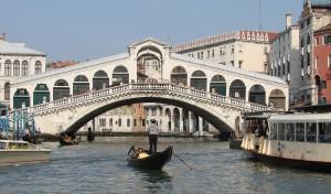 0010 03 300x176 Ponte Rialto