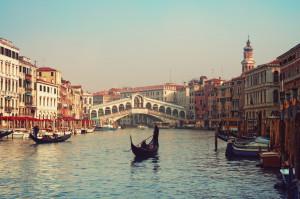 Ponte Venezia 300x199 Ponte Venezia