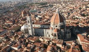 0012 004 300x176 Catedral de Florença