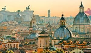 0013 001 300x176 Roma