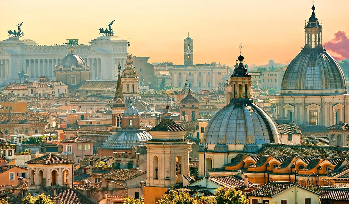 0013 001 7 dias na Itália