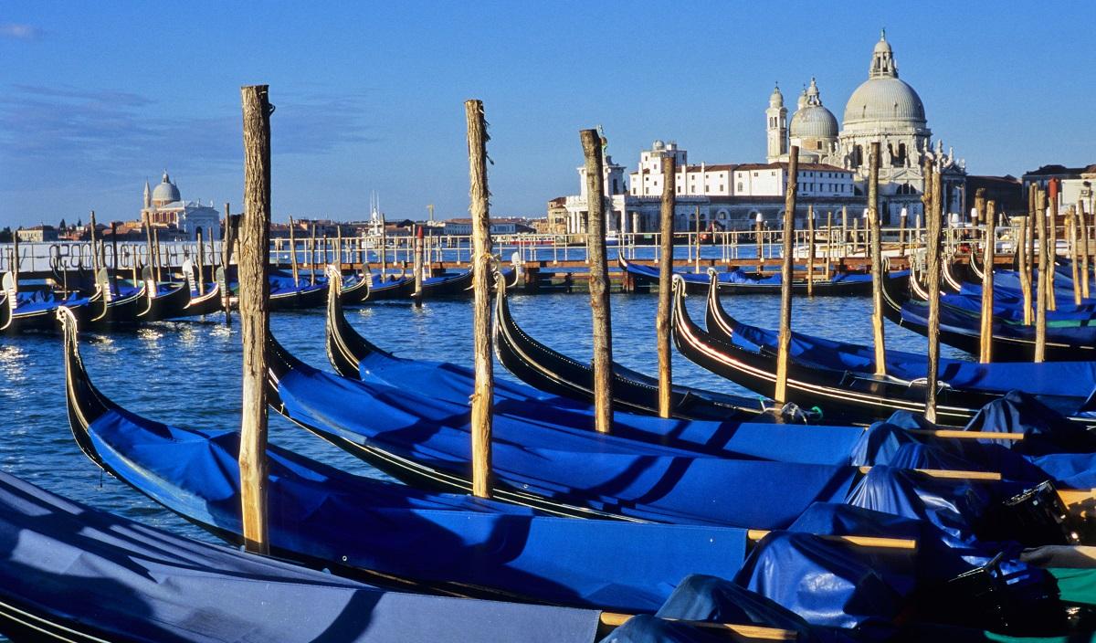 0013 003 7 dias na Itália