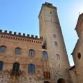 Torre Grossa