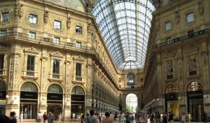0016 003 300x176 Galleria Vittorio Emanuele II