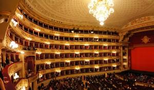 0016 004 300x176 Teatro alla Scala