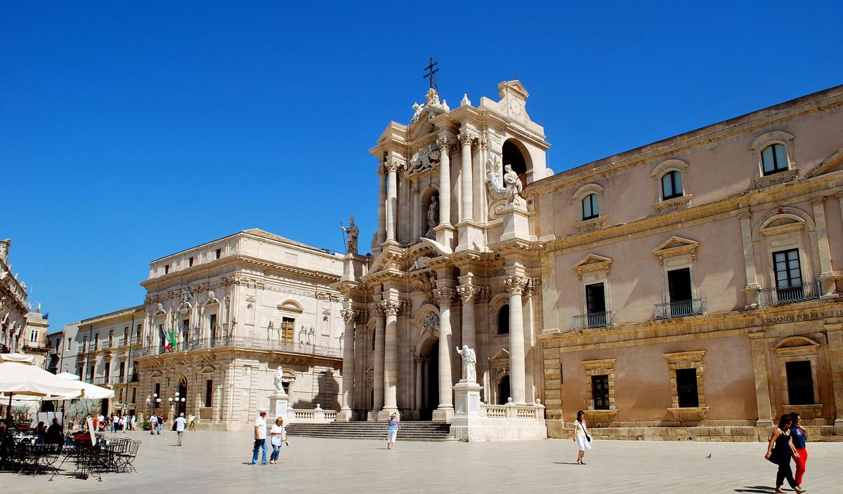0017 001 5 cidades sicilianas para conhecer!