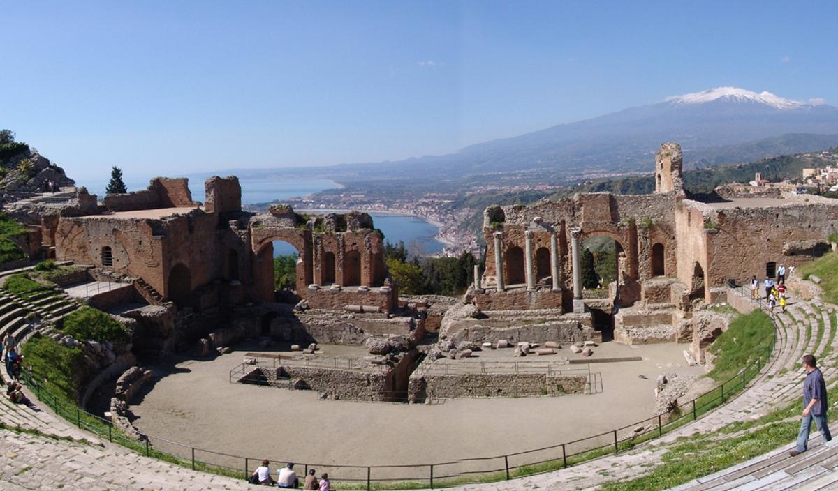 0017 002 5 cidades sicilianas para conhecer!