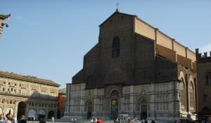 0020 002 300x176 Basílica de São Petrônio