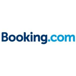 Bookingcom 300x300 Booking.com