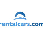 Rentalcars 150x150 Parceiros
