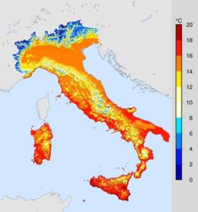 clima na italia 280x300 clima na italia