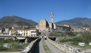 0023 001 300x176 Bobbio, Itália
