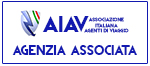 Banner AIAV AdV Associata Black Duck Banner AIAV AdV Associata   Black Duck