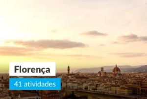 Florença 300x203 Florença