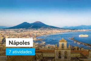 Nápoles 300x203 Nápoles