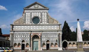 0025 002 300x176 Santa Maria Novella