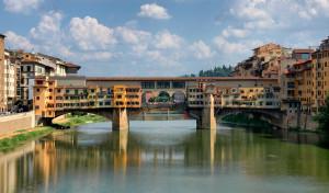 0025 003 300x176 Ponte Vecchio