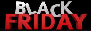 Black Friday 300x105 Black Friday