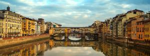 Firenze Ponte Vecchio 300x113 Firenze Ponte Vecchio