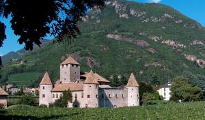 0027 004 300x176 Castel Mareccio