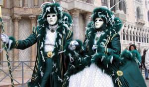 0028 003 300x176 Carnaval de Veneza