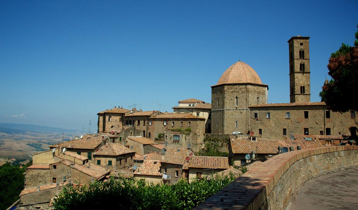 0029 001 Dois dias em Volterra