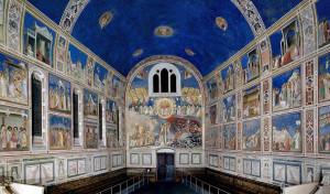 0031 003 300x176 Cappella degli Scrovegni em Pádua