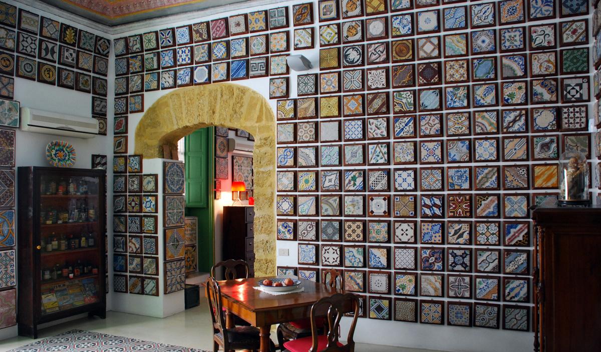 0032 003 5 coisas da non perdere em Palermo