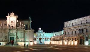 0034 001 300x175 Lecce, Puglia