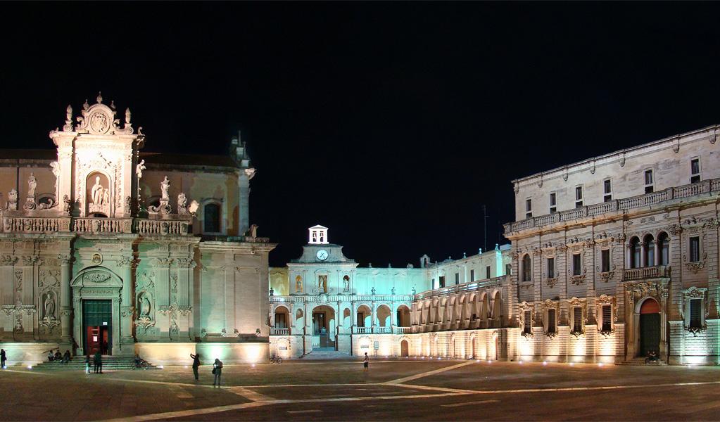 0034 001 O que visitar na Puglia