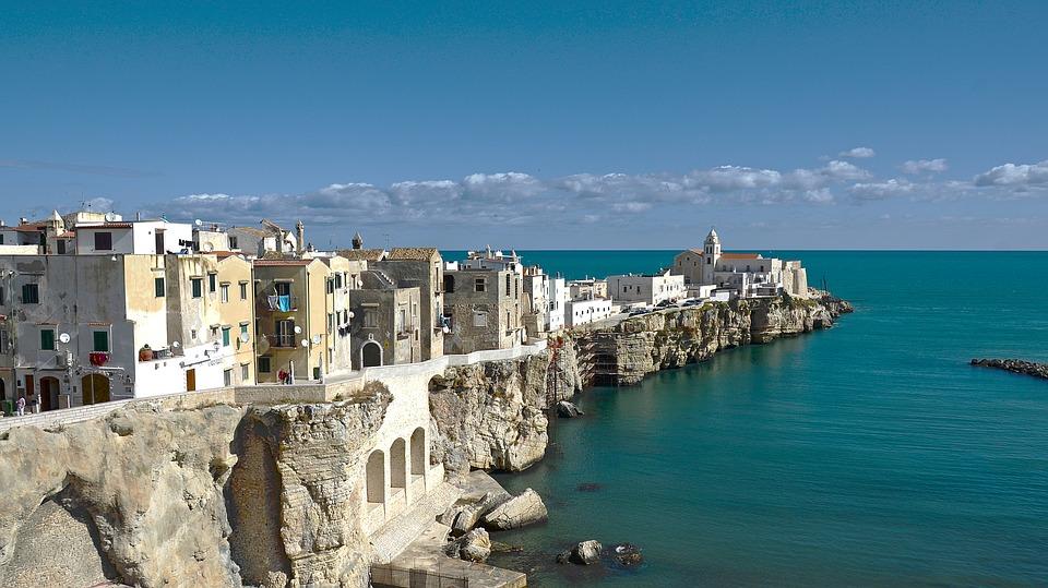 0034 003 O que visitar na Puglia