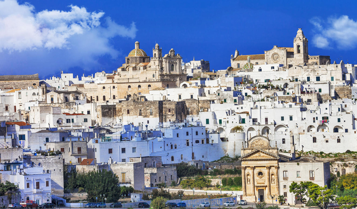 0034 004 O que visitar na Puglia
