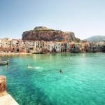 roteiro-8-dias-sicilia