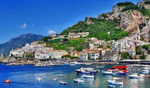 0036 001 300x176 Costa Amalfi