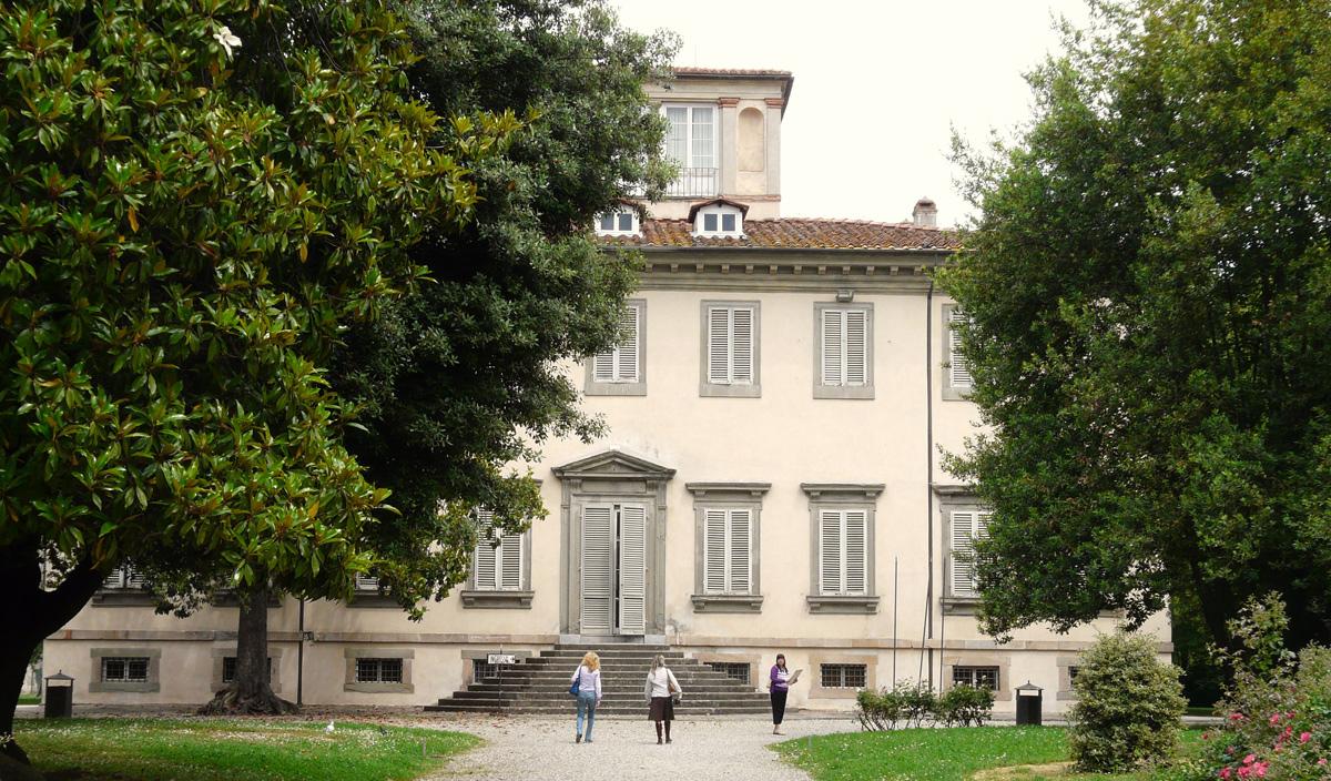 0037 005 Lucca