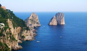 0038 002 300x176 Capri