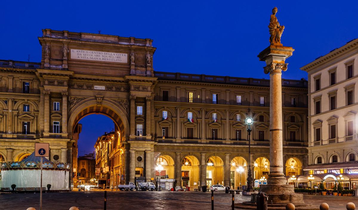 Cidades rom nticas it lia viagens for Be italia