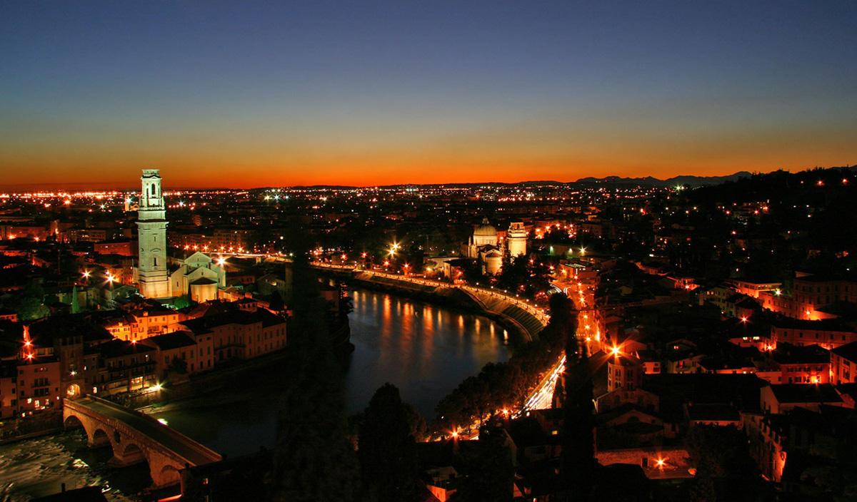 0038 005 Cidades românticas